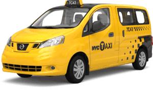 2-nissan_taxi_nyc_02