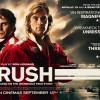 rush-uk-quad-final