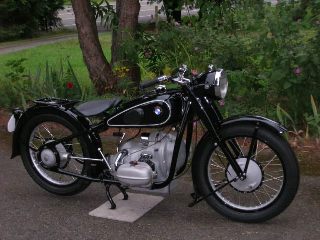 DSCN1947-1