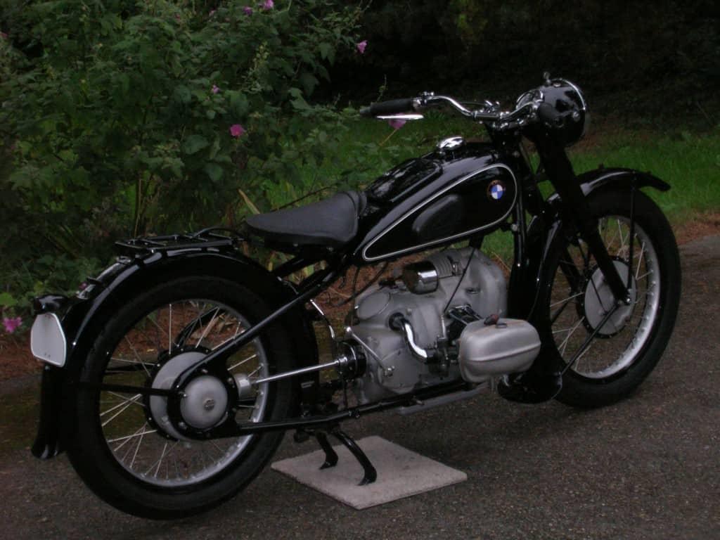 DSCN1948-3