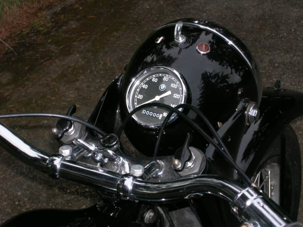 DSCN1949-1