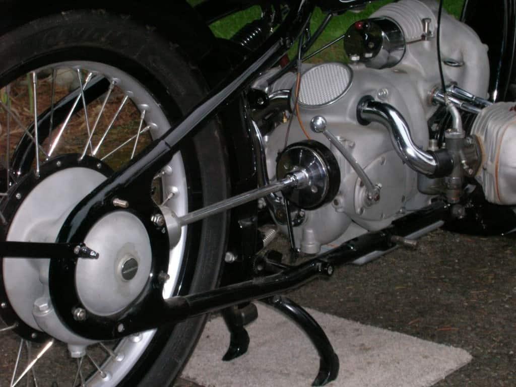 DSCN1950-2