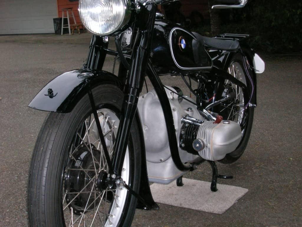 DSCN1951-1