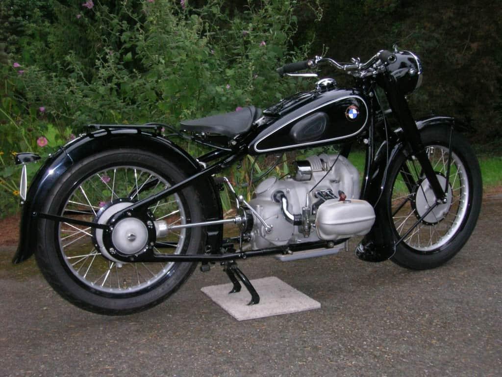DSCN1953-1