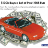 sports-car-market-turtle-garage-philip-richter-1