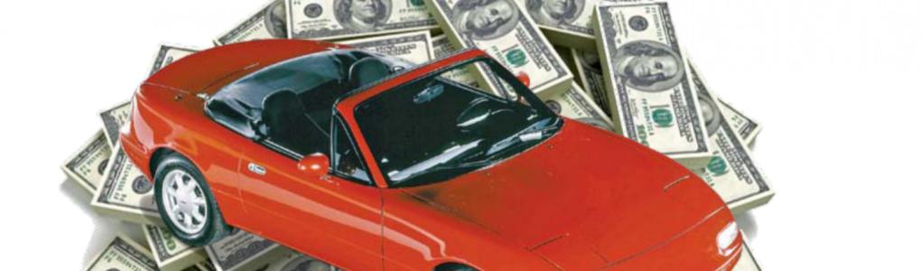 sports-car-market-turtle-garage-philip-richter-1