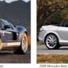 SCM-April-2016-Rise-of-Supercars