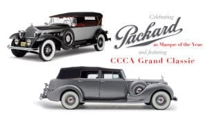 concours-packard-color_tall-copy_960