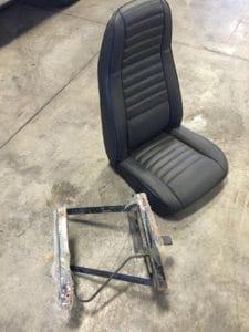 Jeep Seats 1