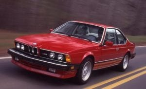 1987-bmw-m6-road-test-review-car-and-driver-photo-457094-s-429x262