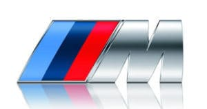 BMW-M1