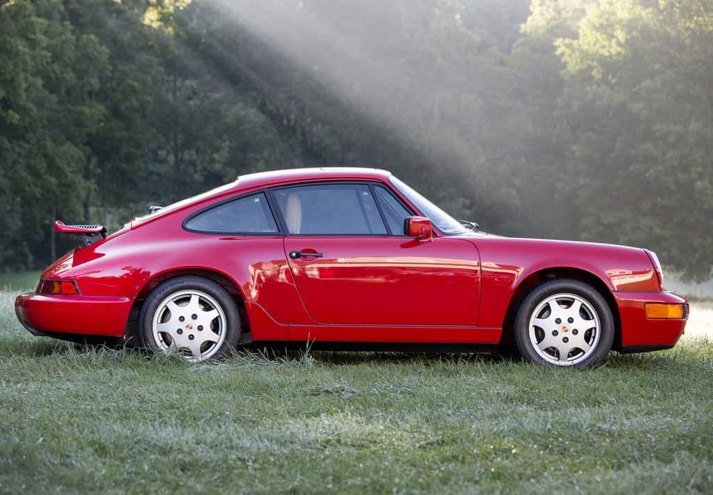 PorscheC4_KR1_4285