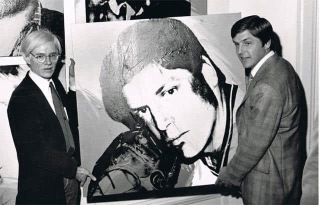Warhol_Seaver1