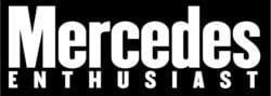 mercedes-enthusiast-logo