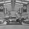 1935 Berlin Auto show General Photo