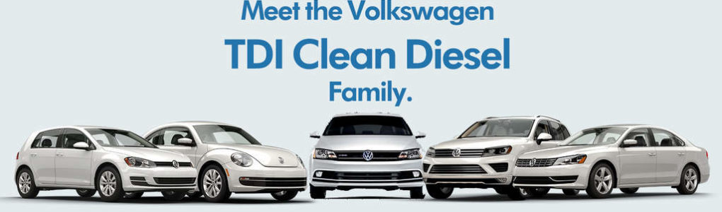 TDI-Clean-Diesel
