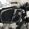1966 BMW R69S