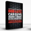 Lutz-Books_large