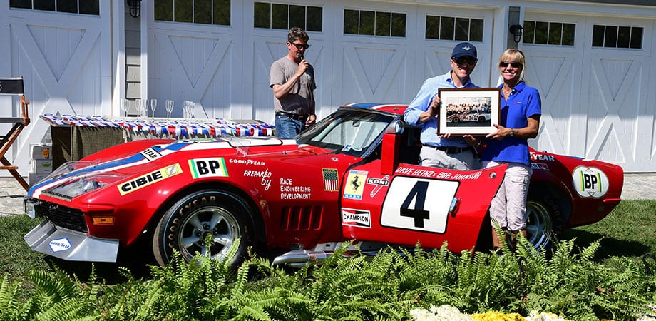 turtle-garage-invitational-feature-image-cropped