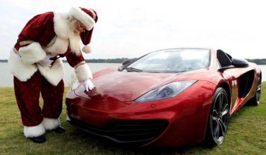 christmas-cars-30