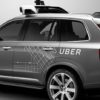 Uber-Self-Driving-Car-1