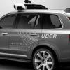 Uber-Self-Driving-Car-1