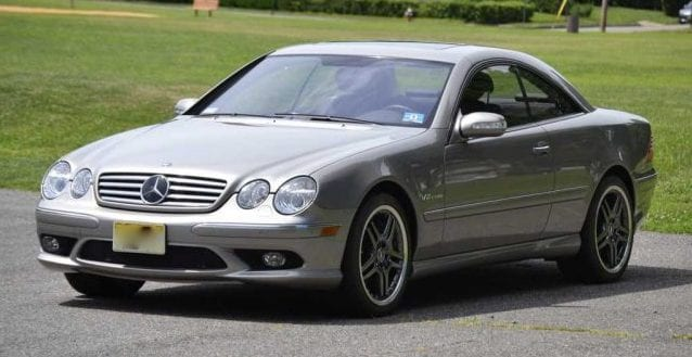 2006_mercedes-benz_cl65_amg_1533426148c1944328503DSC_0847