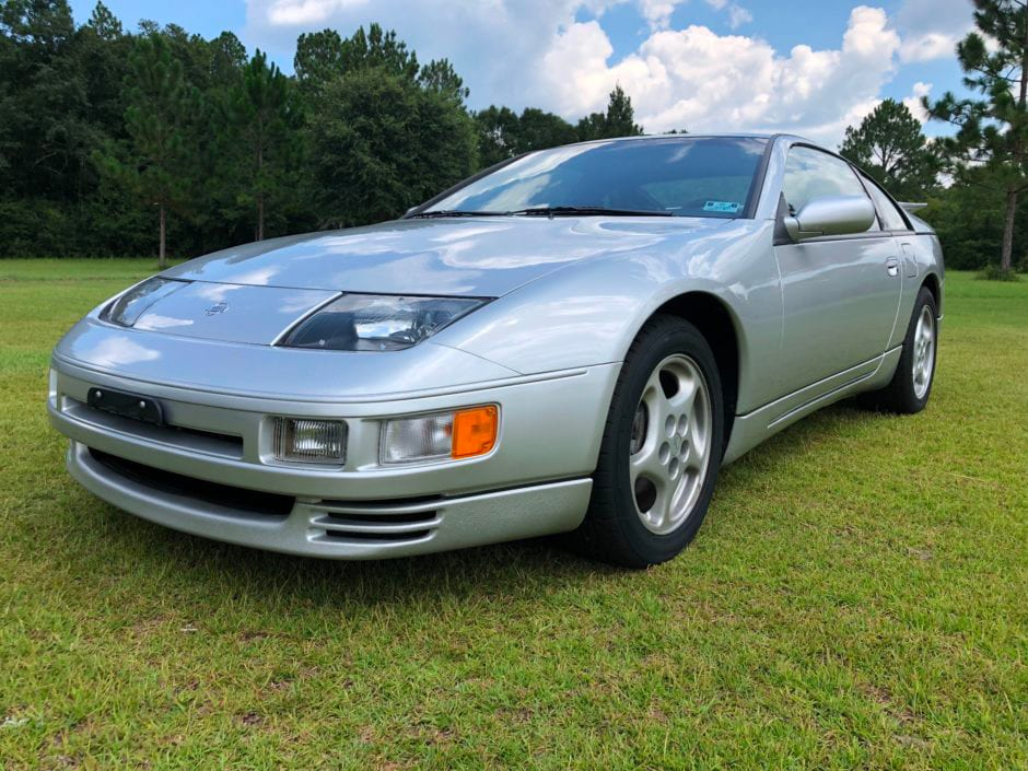 turtle-garage-bat-feature-1996-nissan-300zx-twin-turbo-v2