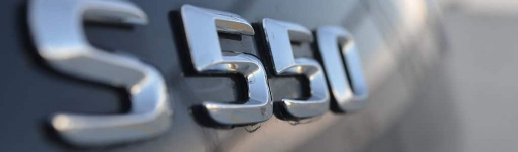2015-Mercedes-Benz-S550-Coupe-badge-01