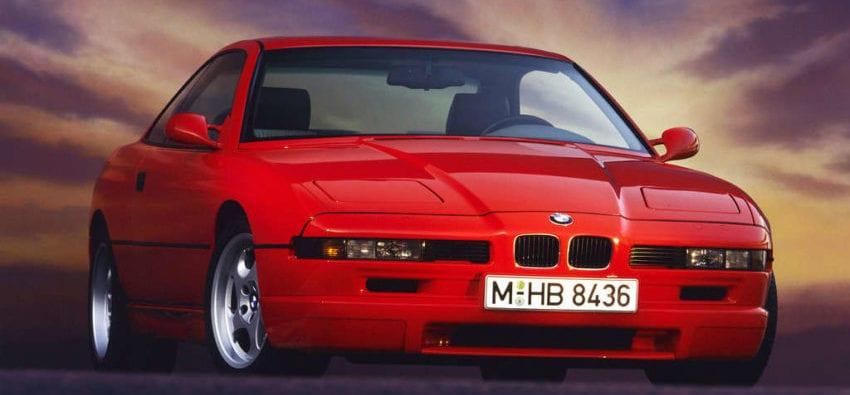 1992-BMW-850-CSi-V1-1080