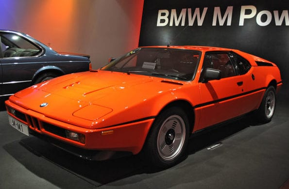 bmw-m1_m-power