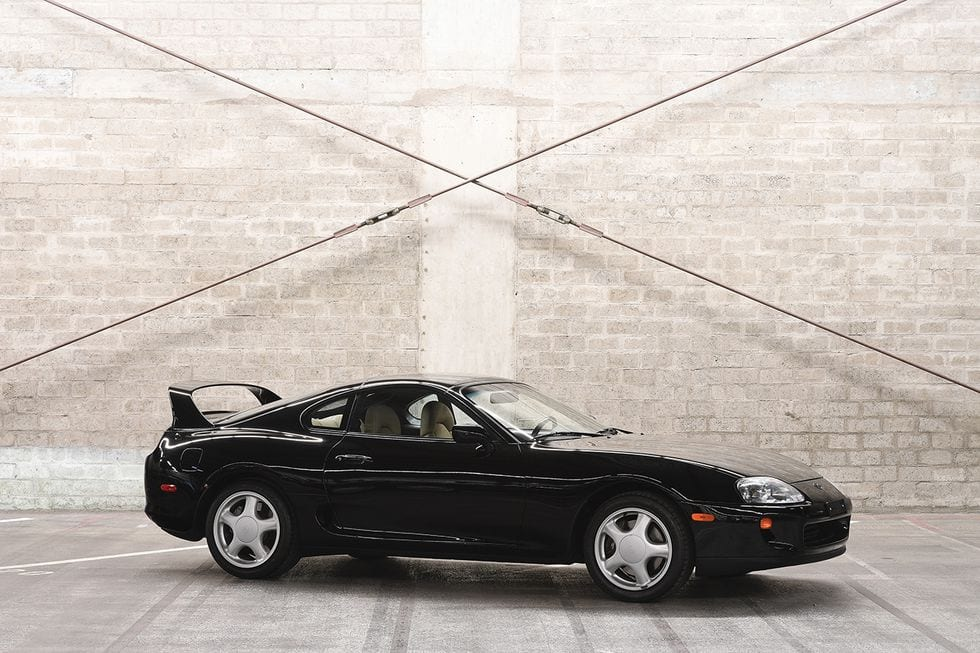 1994-toyota-supra-twin-turbo-targa-0-1552309358