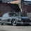 1956_mercedes-benz_300sl_gullwing_coupe_155666140389cc14862cExterior-6-940x627