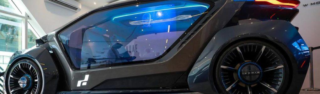 na20-self-driving-car